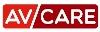av-care-logo-barevne.super_male