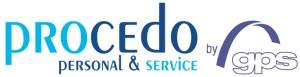 procedo_by_gps-logo