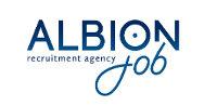 albion_job_eng_logo