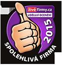 spolehliva-firma-2015_125